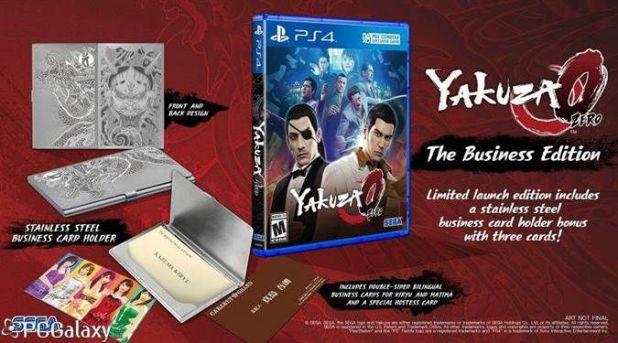 yakuza-0-the-business-edition