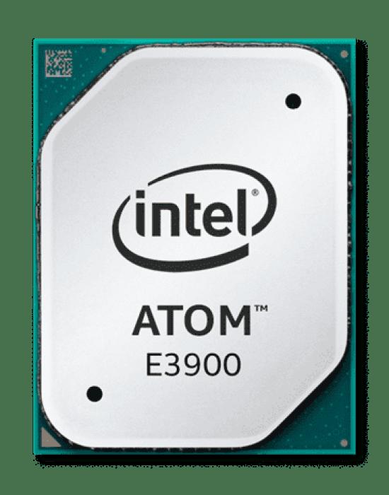atom_e3900_soc_front