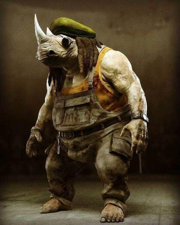 beyond good and evil 2-rhino