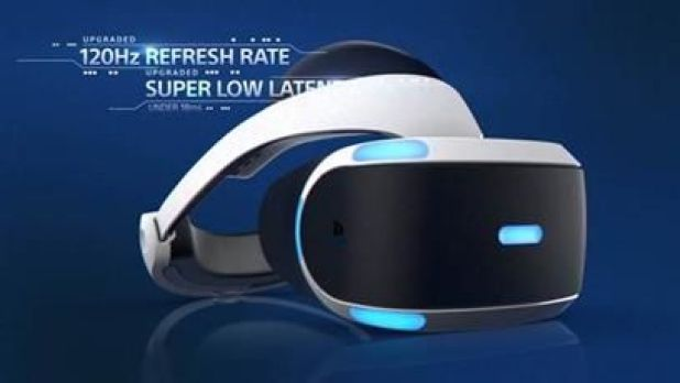 playstation-vr Times