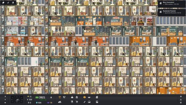 project-highrise-lidors-building