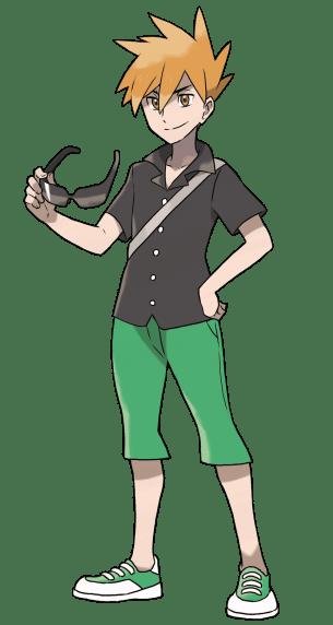 trainer-2