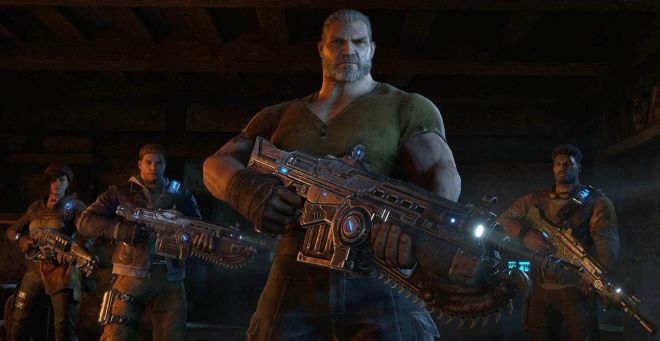 gears-of-war-4-screenshot-1