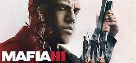 mafia 3 Header