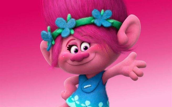 trolls_hp_meet_poppy1