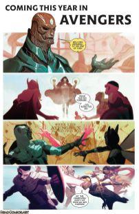 avengers-end1