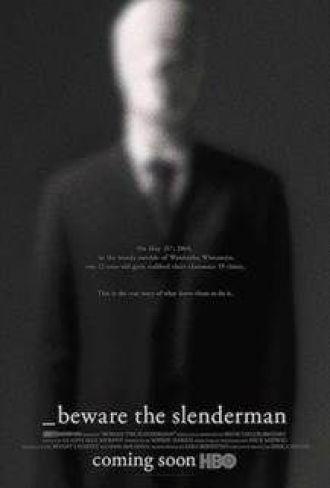 beware_the_slenderman_poster