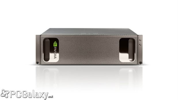 nvidia-dgx-1-server-node