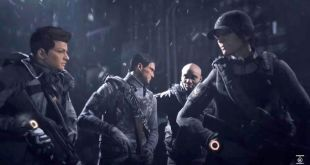the division survival 2