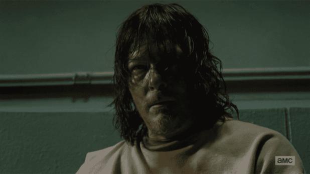 the-walking-dead-season-7-episode-3-2