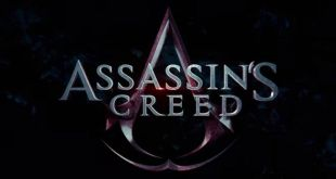 assassins-creed-movie-logo הסרט