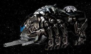 Power-Rangers-Mastodon-Zord.png