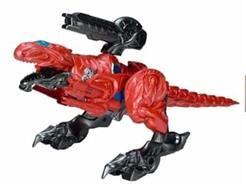 Power-Rangers-Tyrannosaurus-Rex-Zord