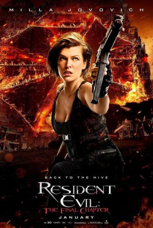 resident evil the-final-chapter-milla-jovovich-poster