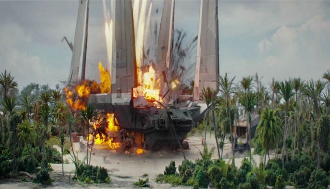 rogue_one_a_star_wars_story_screencaps-18