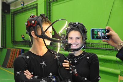 without-memory-mocap