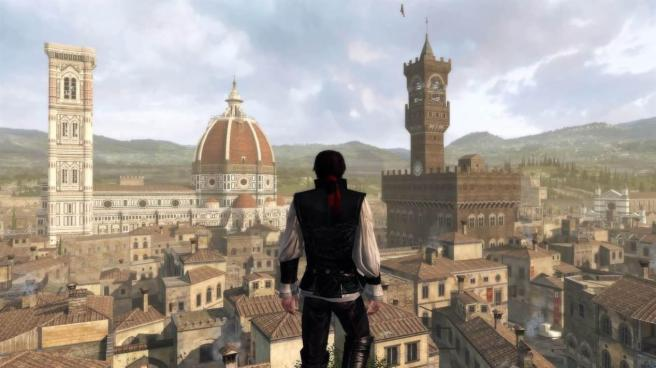 Assassin's Creed The Ezio Collection_20161123005136