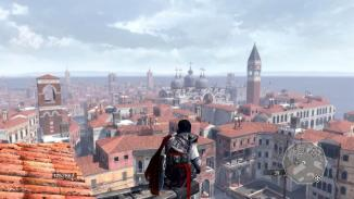 Assassin's Creed The Ezio Collection_20161129213103