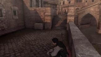 Assassin's Creed The Ezio Collection_20161226124848