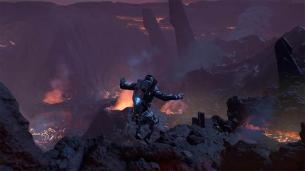 Mass-Effect-Andromeda3