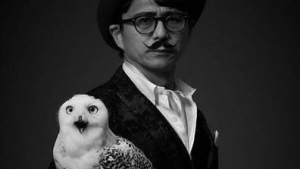 SWERY White Owls