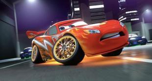 cars3-lightning-mcqueen-story Warner