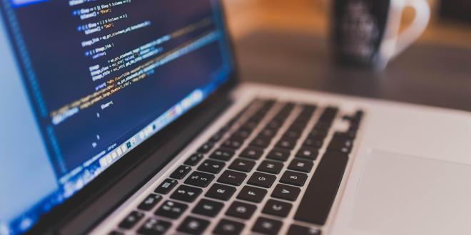 הרגלים שכל מתכנת צריך שיהיו לו