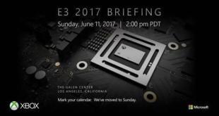 Microsoft-E3-2017