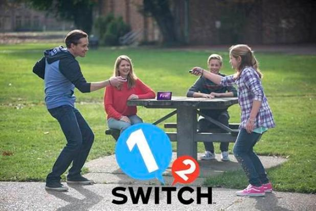 nintendo-switch_1-2-switch_photo_quick-dr