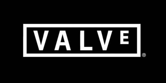valve-logo-1 Erik