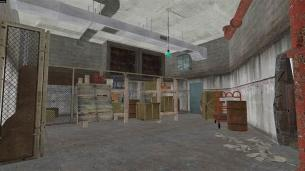 Half Life 2 Episode 3 (4)