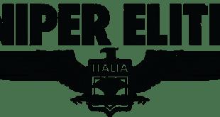 Sniper Elite 4: Deathstorm