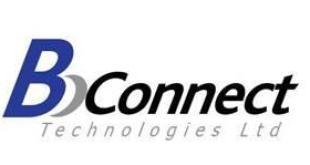 Bconnect B&O ביקונקט