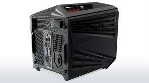 Lenovo Cube Y720
