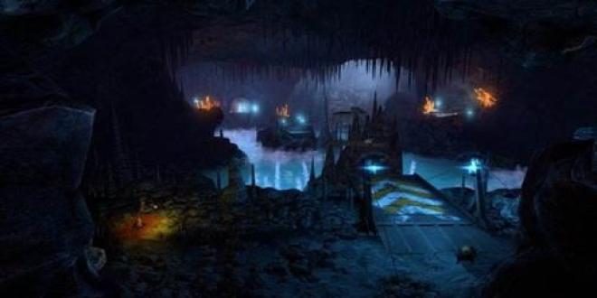 Black Mesa Xen-768x432