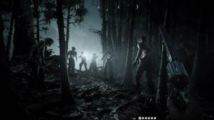 Hunt-Showdown_02