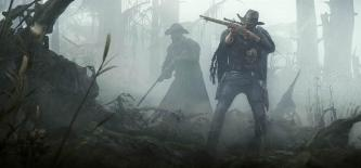 Hunt-Showdown_03