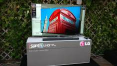 LG OLED 7