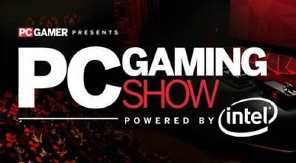 PC-Gaming-Show-E3-2017