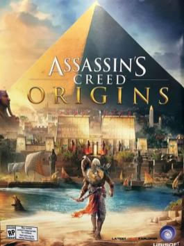 assassins-creed-origins-announced (2)