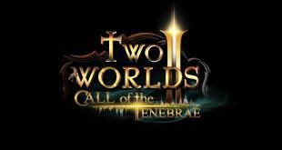 Call of the Tenebrae