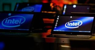 Intel New Cores