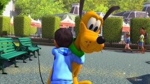 Disneyland Adventures (10)