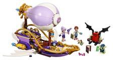 LEGO-Elves set 7