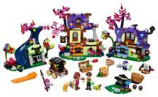 LEGO-Elves set 8