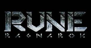 Rune: Rangnarok