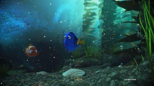 Rush A Disney Pixar Adventure (8)