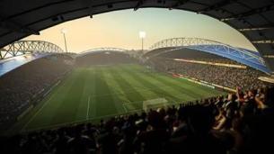 fifa-18-stadium-