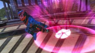 Kamen-Rider-Climax-Fighters-2