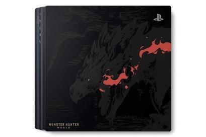 Monster Hunter World (9)